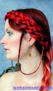 medieval braid8