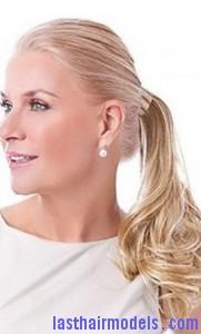 overlay ponytail2