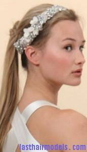 overlay ponytail3