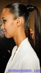 overlay ponytail4