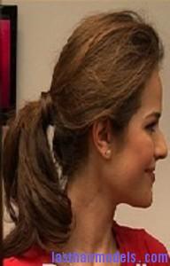overlay ponytail5