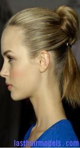 overlay ponytail6