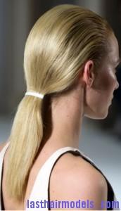 overlay ponytail7