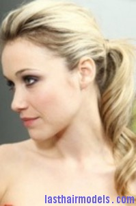 overlay ponytail8