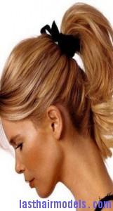 ponytail6