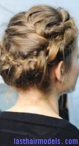 wrap-around braid2