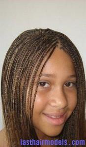 zillion braids5