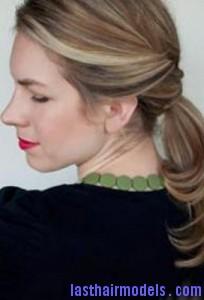 base twist ponytail2