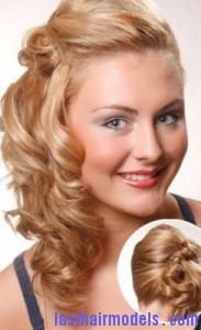 base twist ponytail5