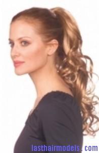 base twist ponytail6