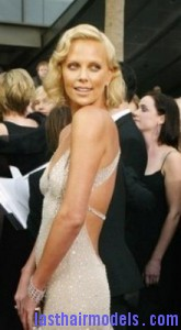 charlize theron8