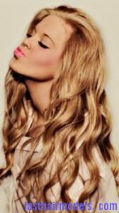 flappy wavy hair2
