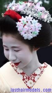 katsuyama hair