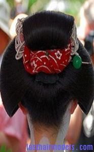 katsuyama hair2