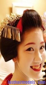 katsuyama hair3