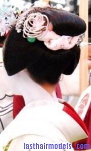 katsuyama hair4