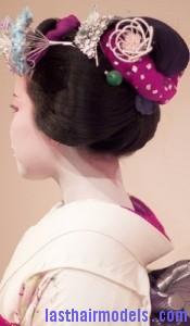 katsuyama hair6