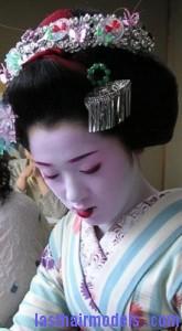 katsuyama hair8
