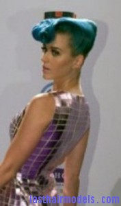 katy perry2