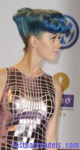 katy perry5