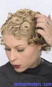 pin curls6