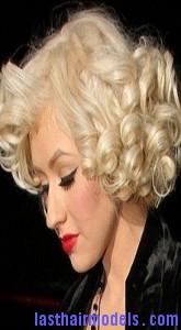 pin curls8
