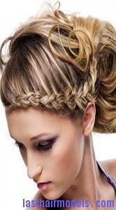 side crown braid6