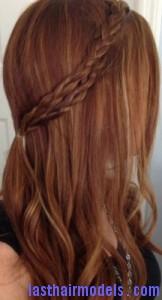 swirling braid2