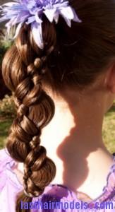 swirling braid3