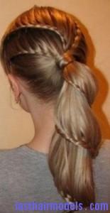 swirling braid6
