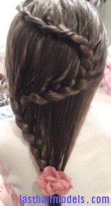 swirling braid8