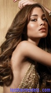 brown hair2