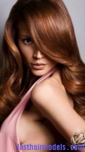 brown hair4