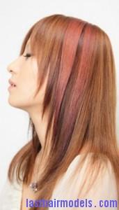 brown hair8