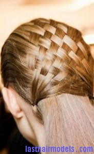 checkerboard hairstyle2