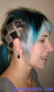 checkerboard hairstyle3