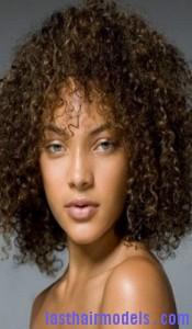 corkscrew curls2