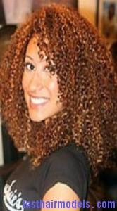 corkscrew curls6