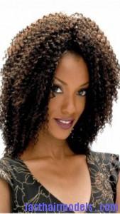 corkscrew curls7