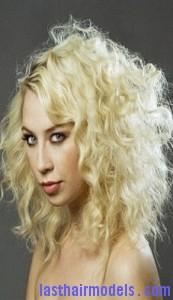curly grunge hair2