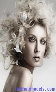 curly grunge hair5