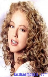 curly grunge hair6