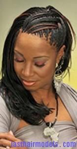 ghana braids8