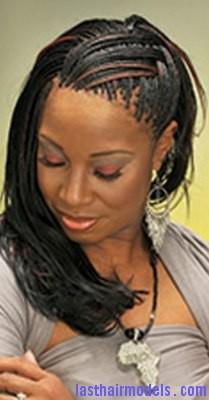 ghana braids8   Last Hair Models , Hair Styles   Last Hair Models ...