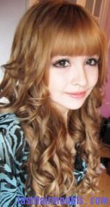 gyaru hairstyle3