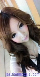 gyaru hairstyle5
