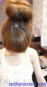 hair bun4
