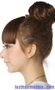 hair bun6