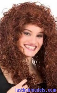 super curly hair5