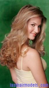 voluminous curls2